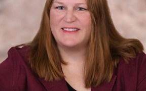 DCHC Names New Chief Nursing Officer