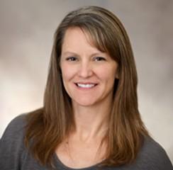 Sarah Brewer, DO