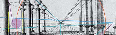 horizontaltangentlines