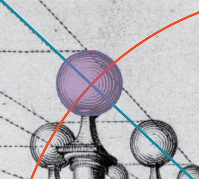 purplecircle
