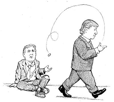 trump02
