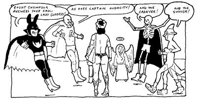 congressofcrusaders