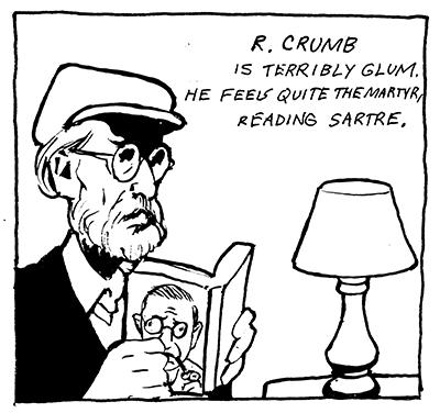 rcrumb