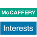 McCafferyInterests