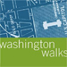 washingtonwalks
