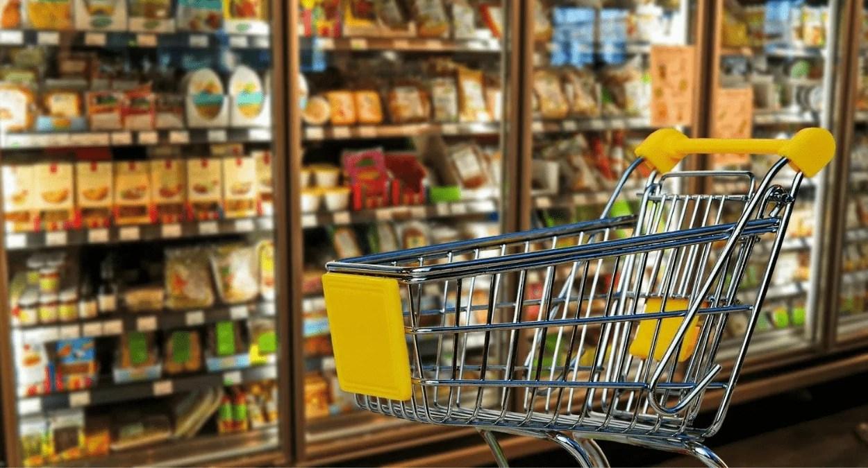 IPCA: conheça o índice que mede a inflação