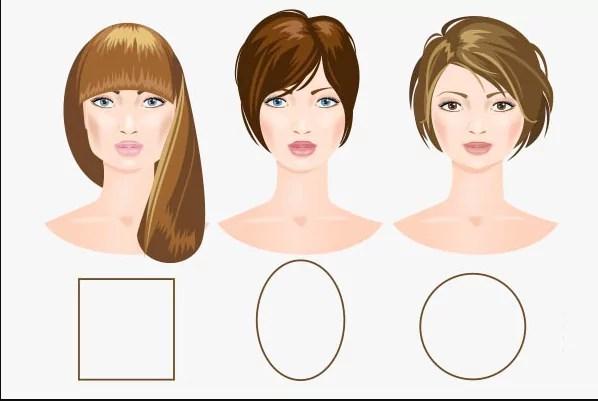 cortes de cabelo 2021