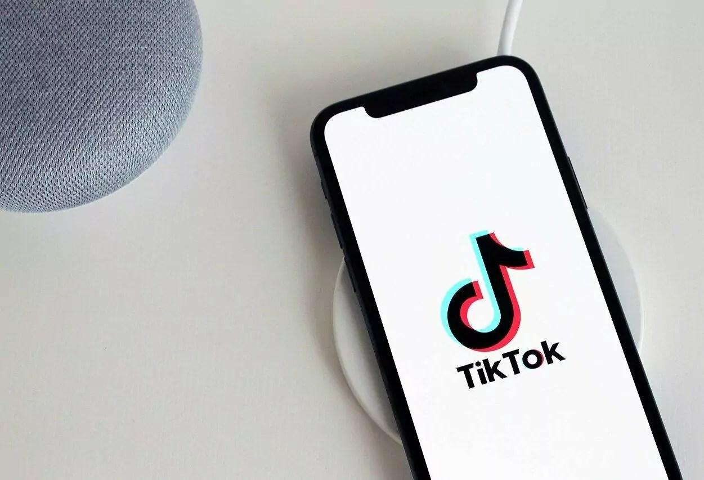 TikTok registra ação legal