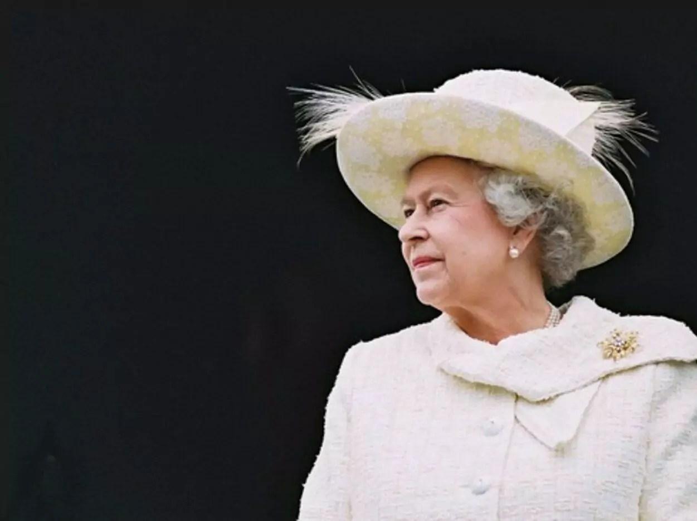 Barbados removerá a Rainha