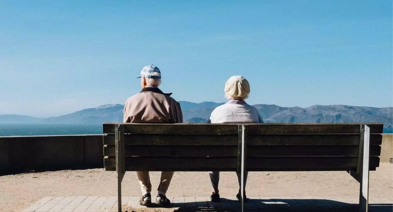 aposentadoria para autônomos