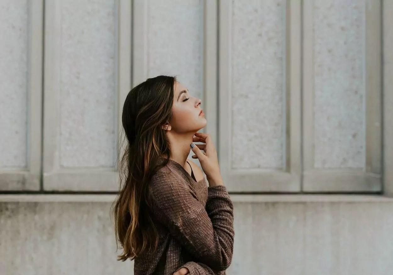 5-dicas-para-aumentar-sua-autoestima