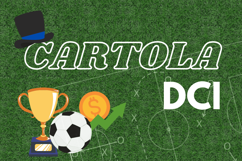 Dicas Cartola FC