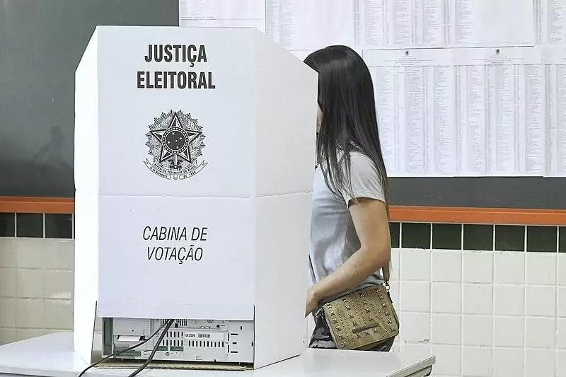 eleições 2020 dia da votação regras