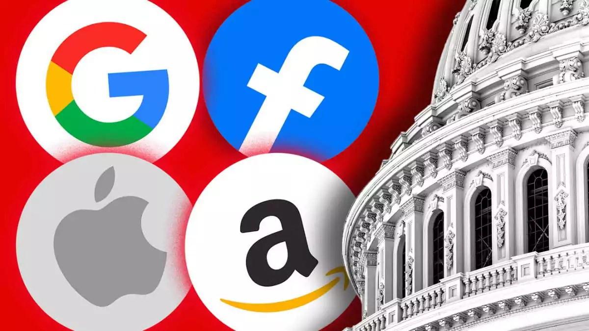 BDR da Amazon, Google, Apple e Facebook, negociação na B3