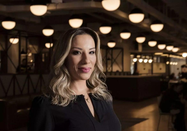 Empreendedoras brasileiras que vão te inspirar a abrir o seu próprio negócio