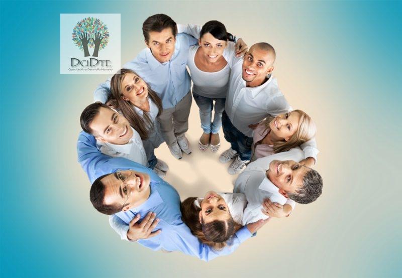 Talleres de Desarrollo Humano: Dcidte su mejor elección. Llámenos +593 94825120
