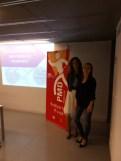 Dietistas - Nutricionistas Palencia