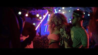 Photo of Maleek Berry – 4 Me (Official Video)