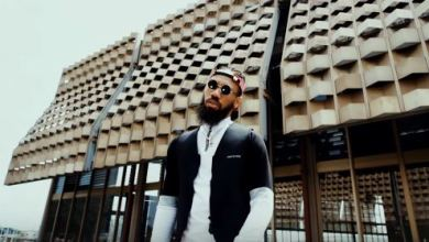 Photo of Phyno feat. Olamide – Augment (Official Video)