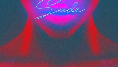 Photo of D'Prince – Sade (Prod. by Baby Fresh)