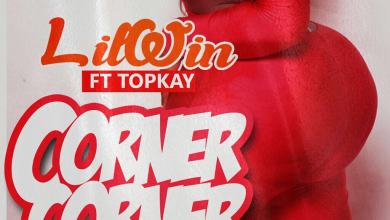 Photo of Lil Win feat. Top Kay – Corner Corner (Prod. by Slo Deezy)