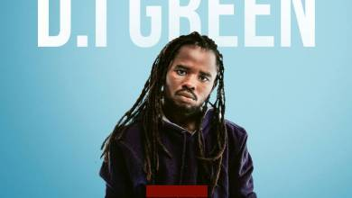 Photo of D.I Green – Sabo (Prod By Vacs)