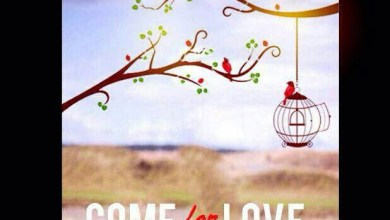 Photo of Belce ft Don Itchi – Come For Love (Prod. by 3Fs Productions)