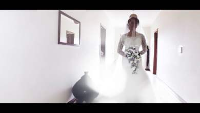 Photo of Deon Boakye – Ma Ware (Official Video)