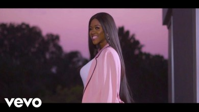 Photo of Waje ft Yemi Alade – I'm Available (Official Video)
