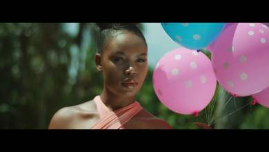 ice prince if i tell you - Ice Prince – If I Tell You (Official Video)