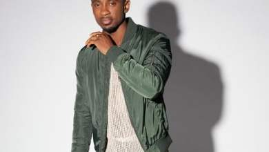 Photo of Christopher Martin – Change Me Plan