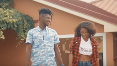 Photo of Deon Boakye feat. Samini – You Do All (Official Video)