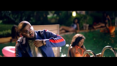 Photo of Ceeza Milli – Yapa (Official Video)