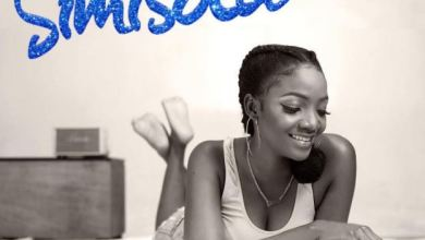 Photo of Simi ft. 2Baba – Original Baby (Remix)