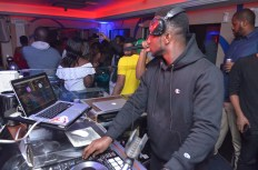 WhatsApp Image 2018 07 23 at 10.21.14 AM - Photos : Magnom & DJ Lord's Sold Out Concert In Uganda