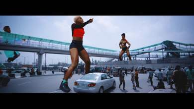 New Ice Prince Video - Ice Prince – Big Daddy Ice (Official Video)