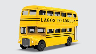Photo of Mr. Eazi – Lagos To London (Full Album)