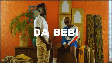Photo of Mr Eazi feat. King Promise & Maleek Berry – Dabebi (Official Video)