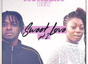 Photo of Aurelia Dey & Magnom – Sweet Love (Part 2)