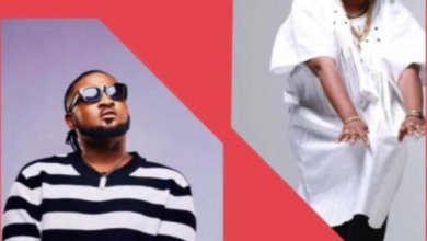 Photo of Ceeza Milli x Teni – Case (Refix)