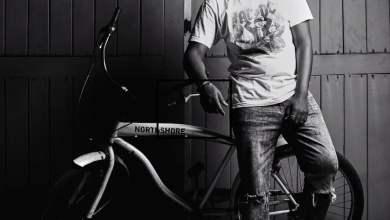 Photo of DJ Mingle – MMXIX Birthday Mix