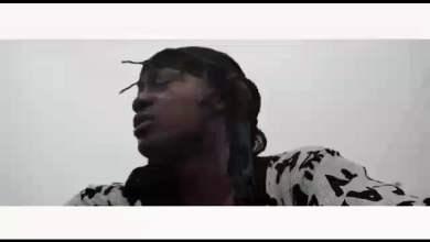Sound Sultan  - Sound Sultan - O.S.A.C (Official Video)