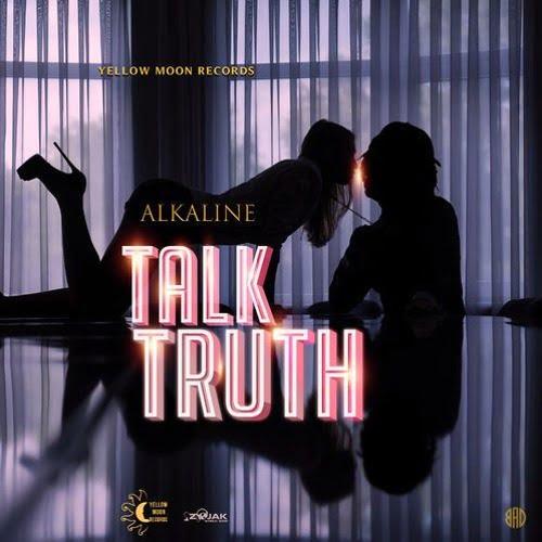 Alkaline truth - Alkaline - Talk Truth