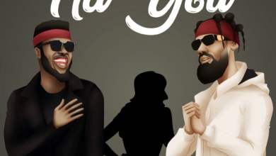 Photo of Chief Obi ft. Phyno – Na You (Prod. by Skelly)