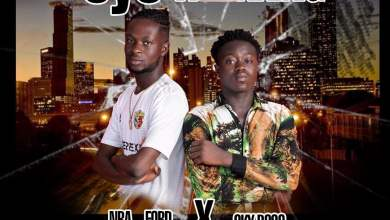 Photo of NBA Ford x Skyboss – 3Y3 Working (Prod. By Inani)