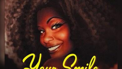 Photo of Phase 2 – Your Smile (Prod. by DannyBeatz)