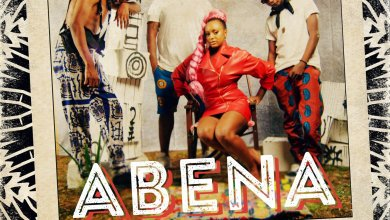 Photo of Cuppy ft. Kwesi Arthur, ShayDee & Ceeza Milli – Abena