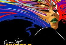 Photo of Emma Nyra ft. Mr. Real – Humble (Prod. by KrizBeatz)