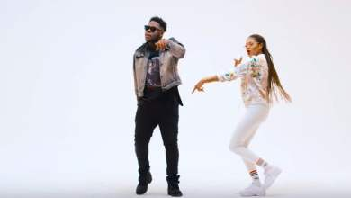 Photo of Eazzy ft. Medikal – Away (Official Video)