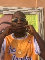 GEmini images new 1 - Gemini readies New Project after peaking #1 on 4syteTv Triple LiveHitz with 'Tempted